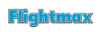 http://www.flightmax.ch/images/images_big/Flightmax_Logo.jpg