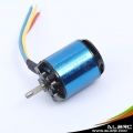 ALZRC - 480B 6S Brushlless Motor - 2819-1700KV